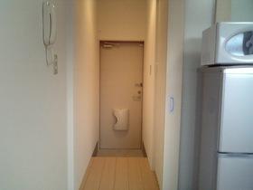 1Fのお部屋